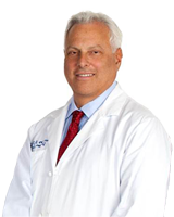 Meet the Bruce A. Salzberg, MD, of Atlanta Gastroeneterology Specialists, Dr. Bruce A. Salzberg